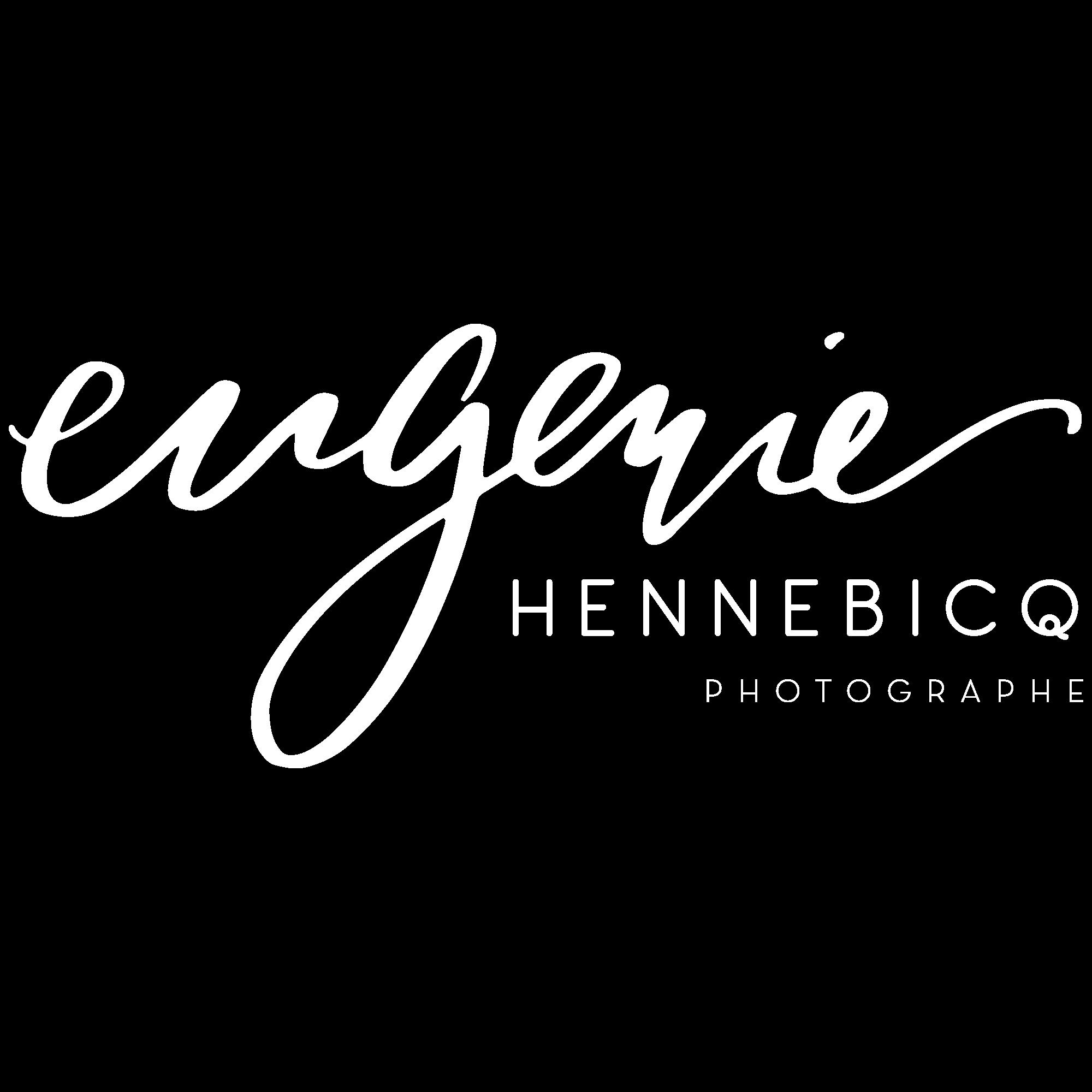 Eugenie Hennebicq