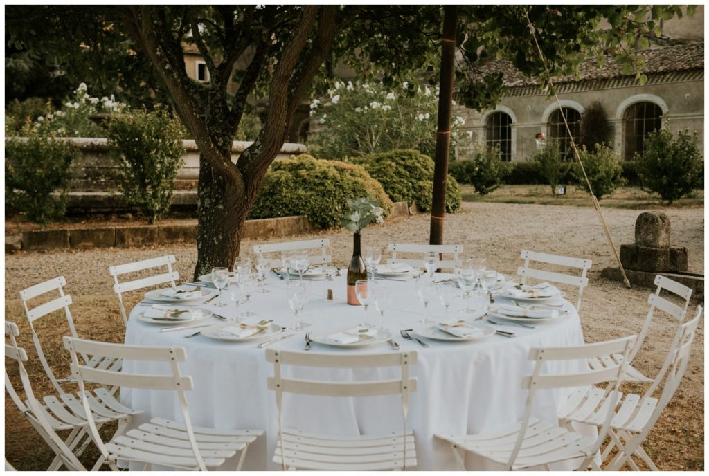 photographe mariage chambery grenoble annecy lyon chartreuse de valbonne mariage gard jesus peiro_0007