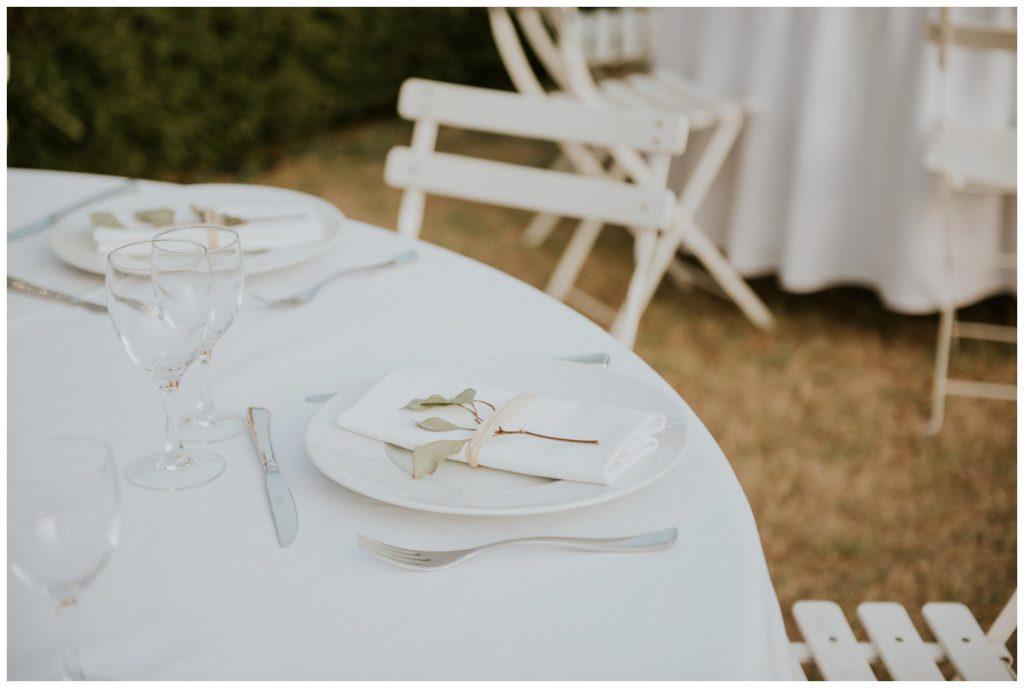 photographe mariage chambery grenoble annecy lyon chartreuse de valbonne mariage gard jesus peiro_0008