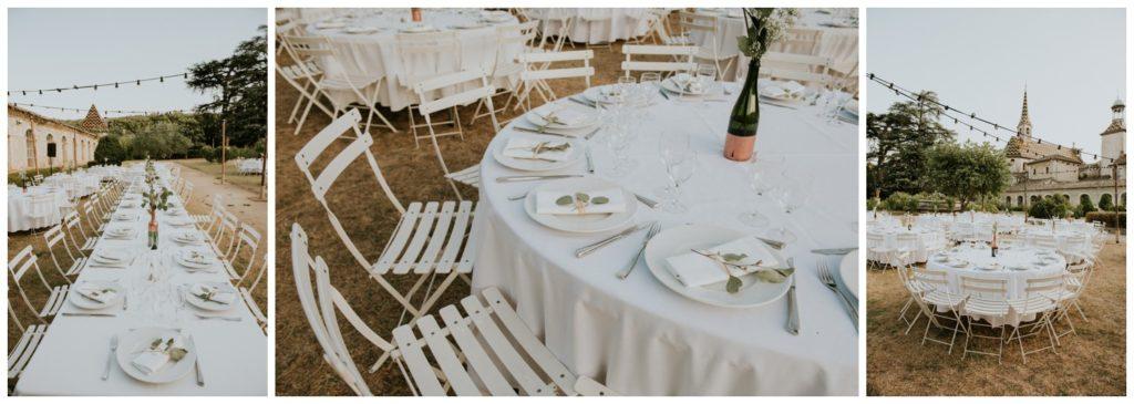 photographe mariage chambery grenoble annecy lyon chartreuse de valbonne mariage gard jesus peiro_0009
