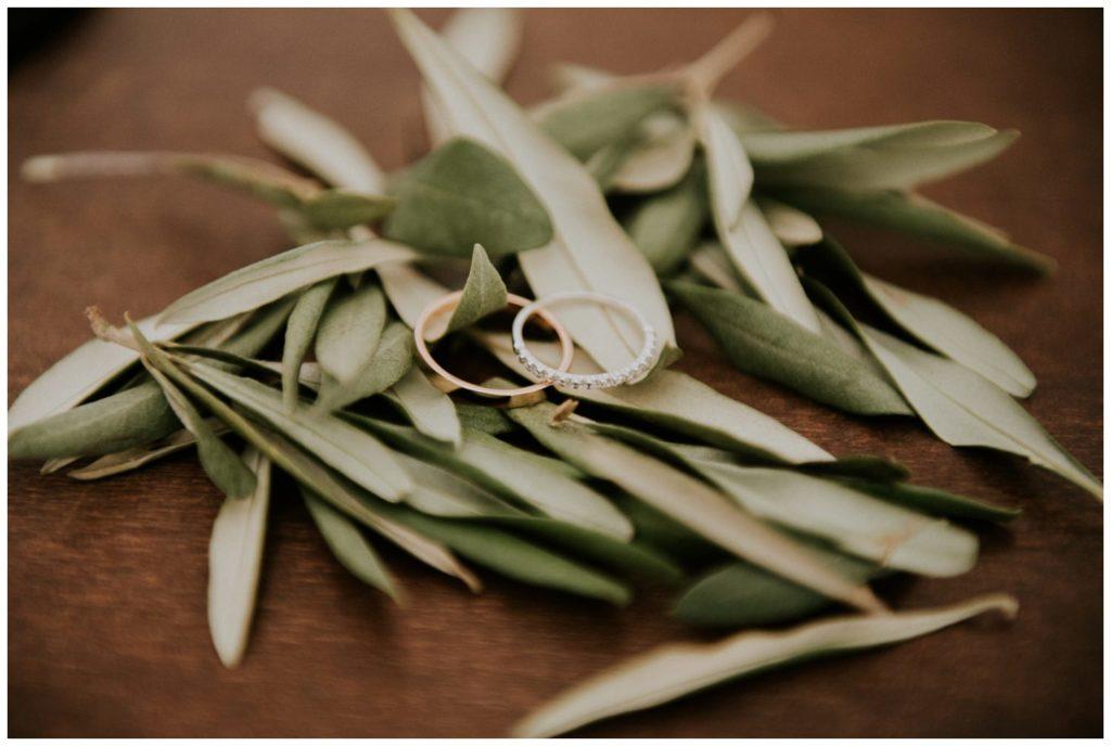 photographe mariage chambery grenoble annecy lyon chartreuse de valbonne mariage gard jesus peiro_0012