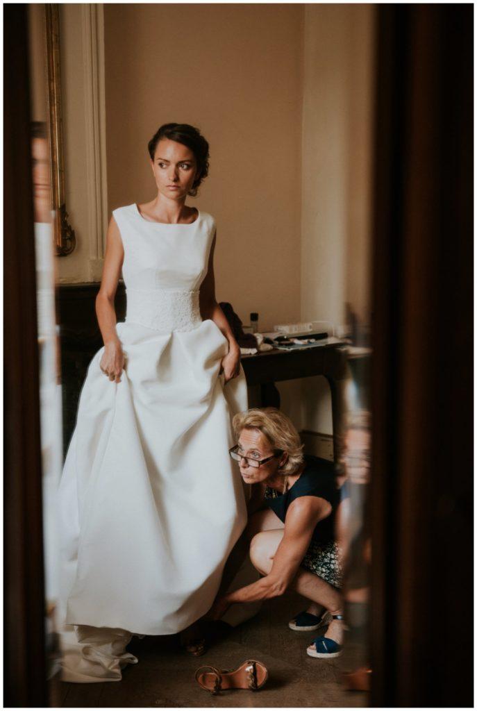 photographe mariage chambery grenoble annecy lyon chartreuse de valbonne mariage gard jesus peiro_0018