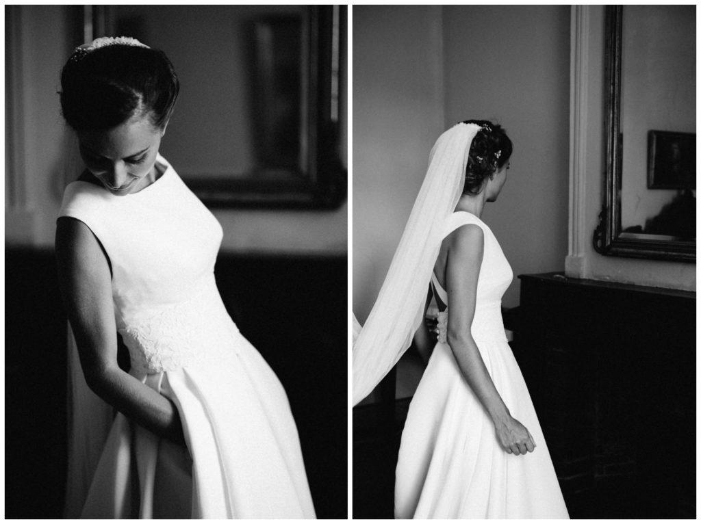 photographe mariage chambery grenoble annecy lyon chartreuse de valbonne mariage gard jesus peiro_0019