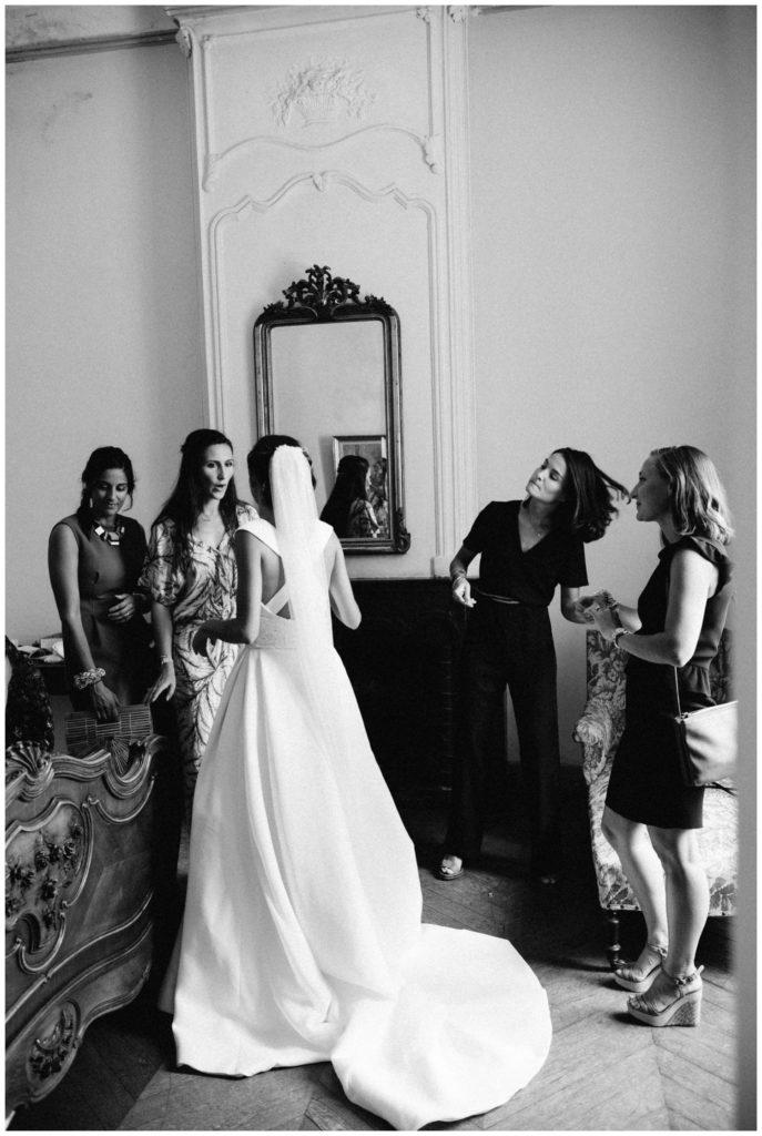photographe mariage chambery grenoble annecy lyon chartreuse de valbonne mariage gard jesus peiro_0021