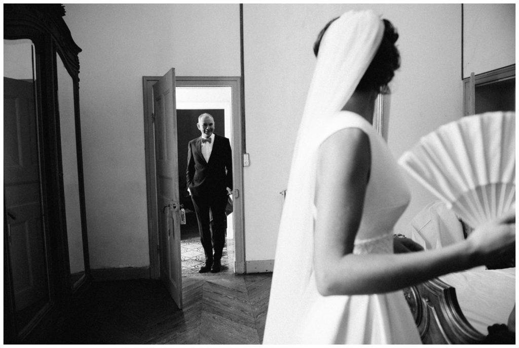photographe mariage chambery grenoble annecy lyon chartreuse de valbonne mariage gard jesus peiro_0022
