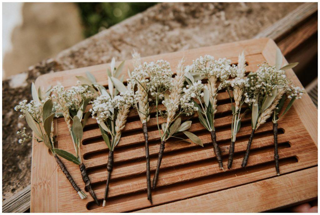 photographe mariage chambery grenoble annecy lyon chartreuse de valbonne mariage gard jesus peiro_0023