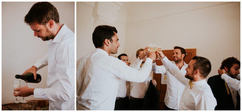 photographe mariage chambery grenoble annecy lyon chartreuse de valbonne mariage gard jesus peiro_0024