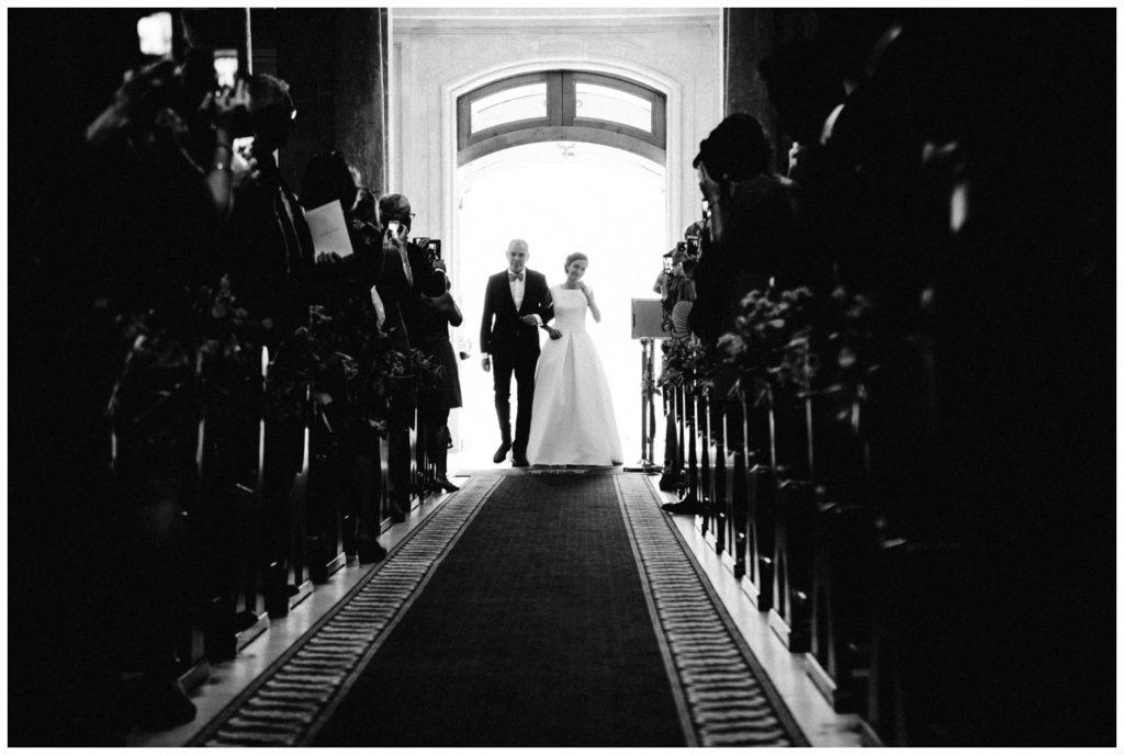 photographe mariage chambery grenoble annecy lyon chartreuse de valbonne mariage gard jesus peiro_0028