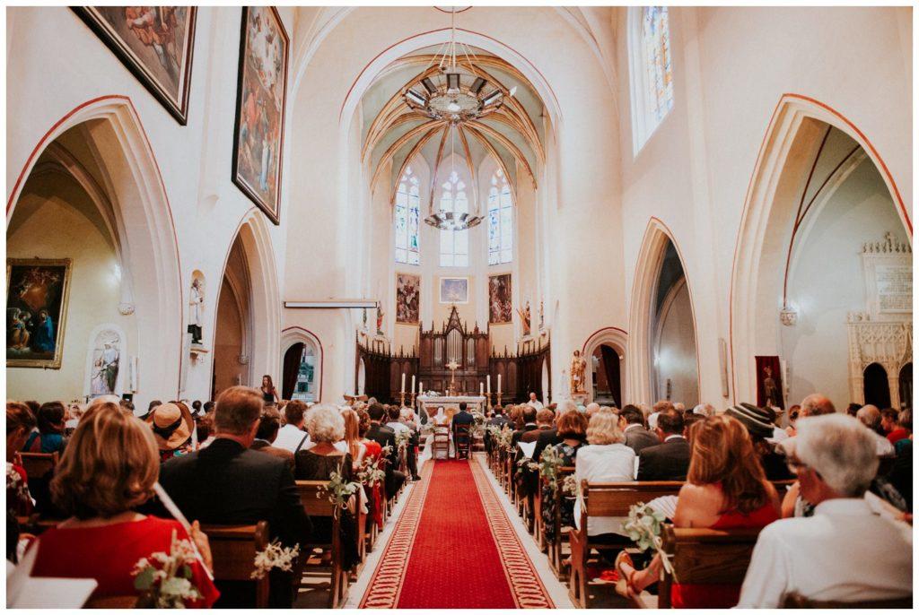 photographe mariage chambery grenoble annecy lyon chartreuse de valbonne mariage gard jesus peiro_0029