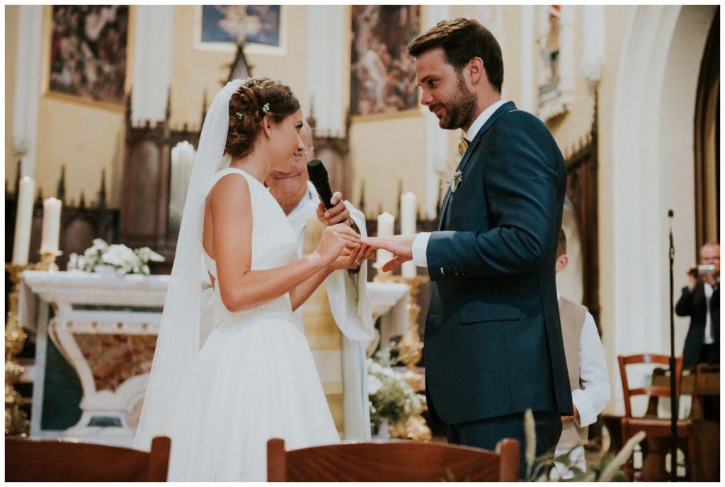 photographe mariage chambery grenoble annecy lyon chartreuse de valbonne mariage gard jesus peiro_0030