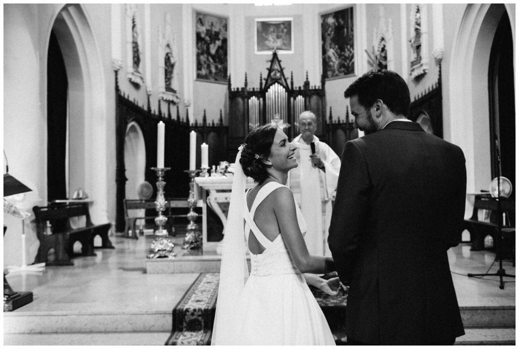 photographe mariage chambery grenoble annecy lyon chartreuse de valbonne mariage gard jesus peiro_0032