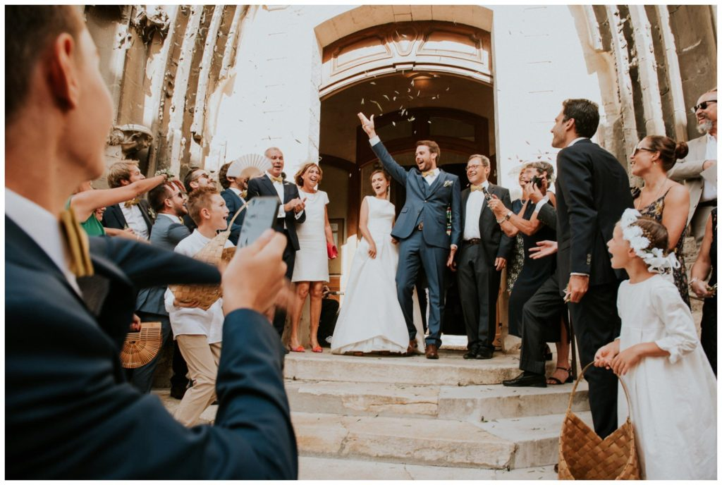 photographe mariage chambery grenoble annecy lyon chartreuse de valbonne mariage gard jesus peiro_0033