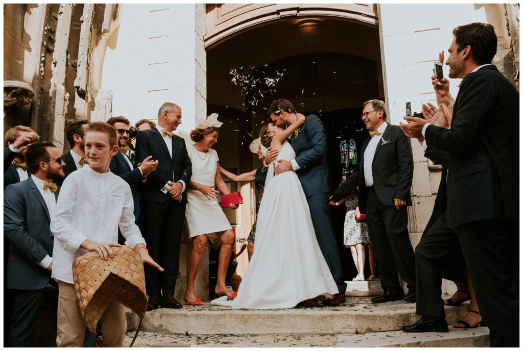 photographe mariage chambery grenoble annecy lyon chartreuse de valbonne mariage gard jesus peiro_0034