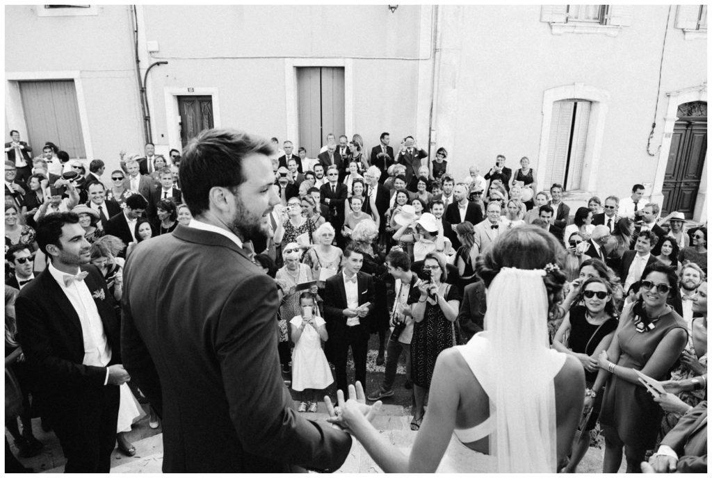 photographe mariage chambery grenoble annecy lyon chartreuse de valbonne mariage gard jesus peiro_0035