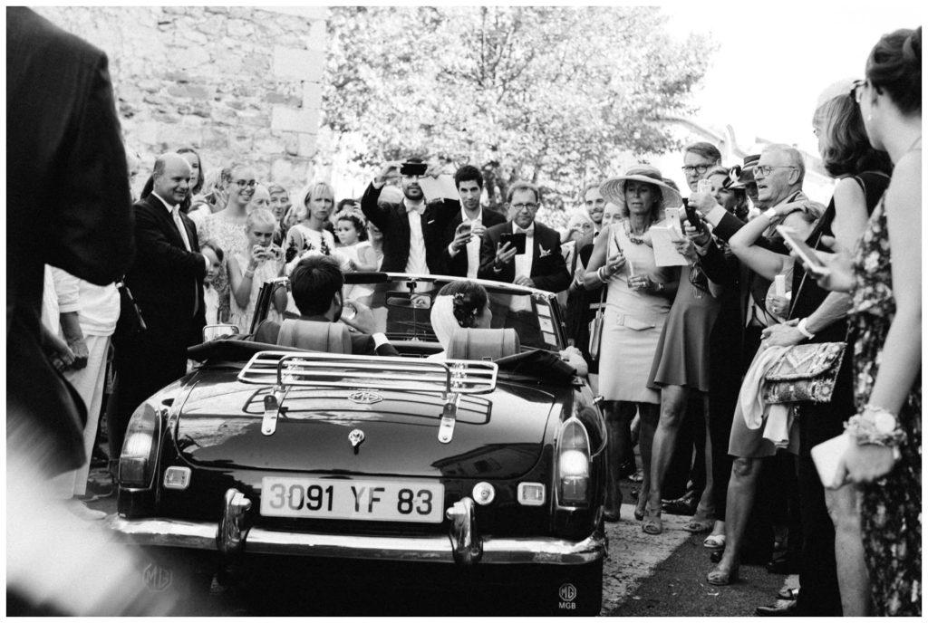 photographe mariage chambery grenoble annecy lyon chartreuse de valbonne mariage gard jesus peiro_0036