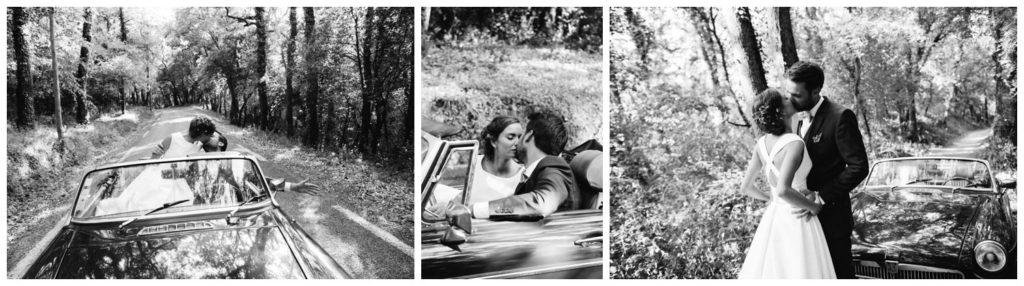 photographe mariage chambery grenoble annecy lyon chartreuse de valbonne mariage gard jesus peiro_0038