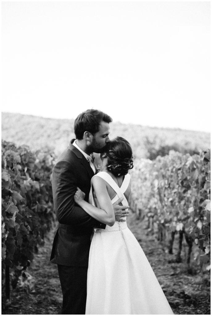 photographe mariage chambery grenoble annecy lyon chartreuse de valbonne mariage gard jesus peiro_0040