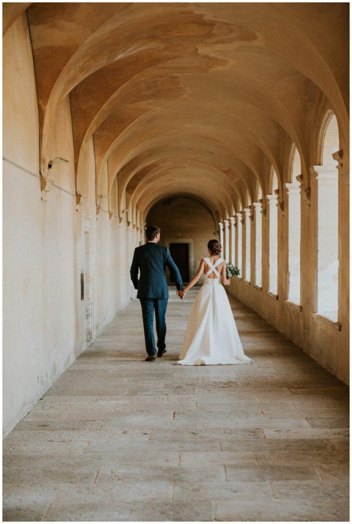 photographe mariage chambery grenoble annecy lyon chartreuse de valbonne mariage gard jesus peiro_0041