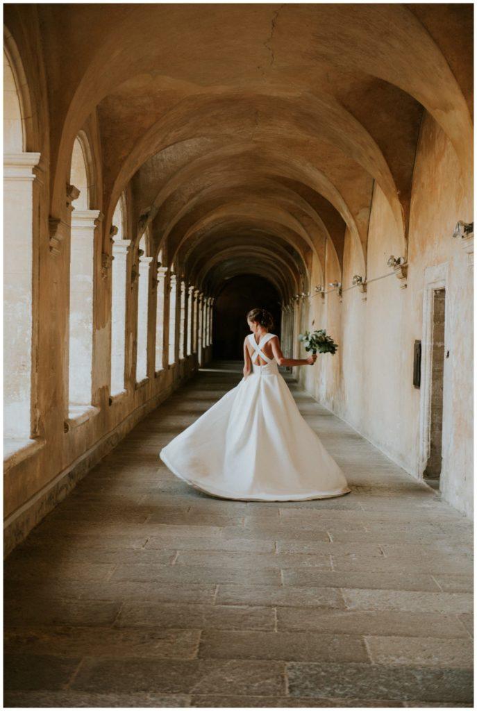 photographe mariage chambery grenoble annecy lyon chartreuse de valbonne mariage gard jesus peiro_0042