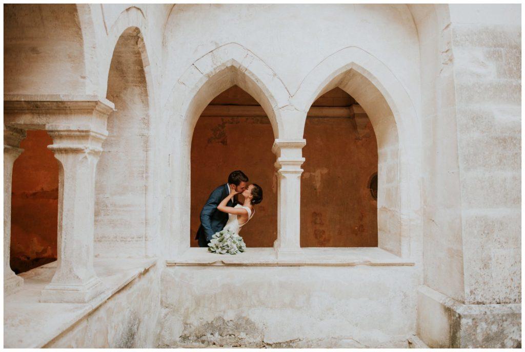 photographe mariage chambery grenoble annecy lyon chartreuse de valbonne mariage gard jesus peiro_0043