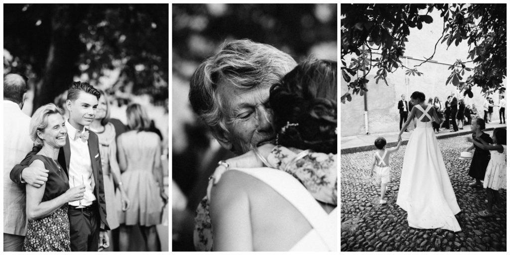 photographe mariage chambery grenoble annecy lyon chartreuse de valbonne mariage gard jesus peiro_0044