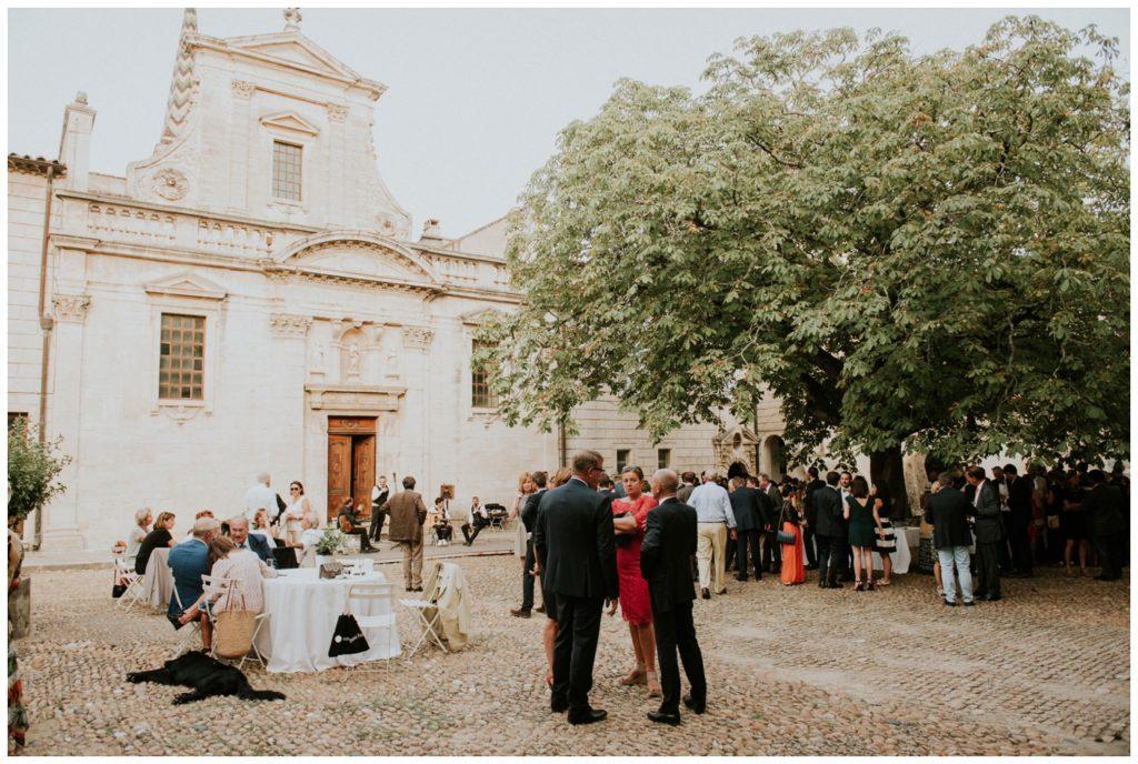 photographe mariage chambery grenoble annecy lyon chartreuse de valbonne mariage gard jesus peiro_0045