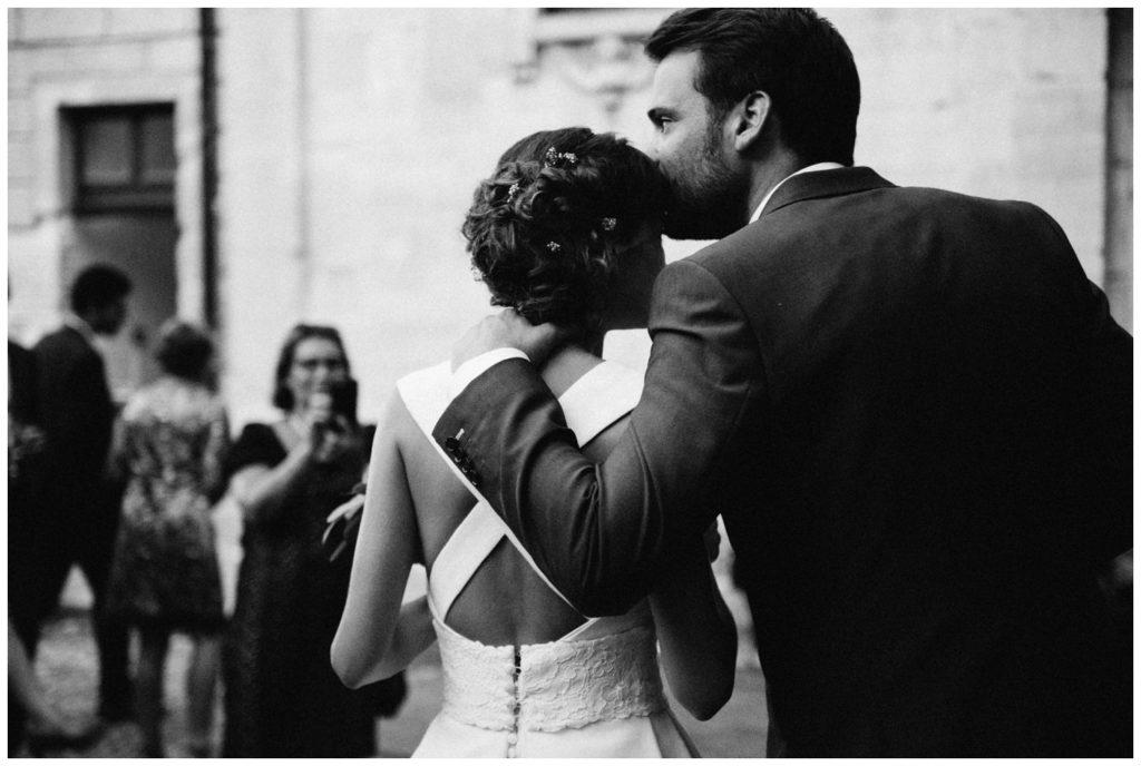 photographe mariage chambery grenoble annecy lyon chartreuse de valbonne mariage gard jesus peiro_0047