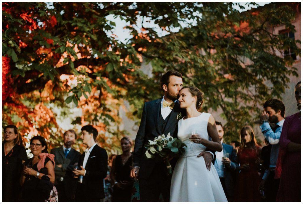 photographe mariage chambery grenoble annecy lyon chartreuse de valbonne mariage gard jesus peiro_0048