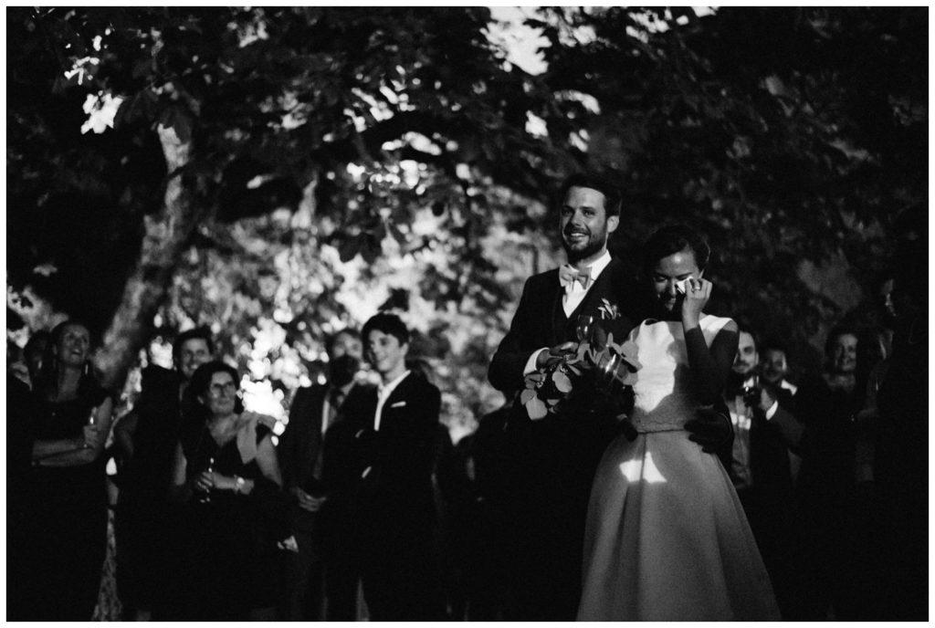 photographe mariage chambery grenoble annecy lyon chartreuse de valbonne mariage gard jesus peiro_0049