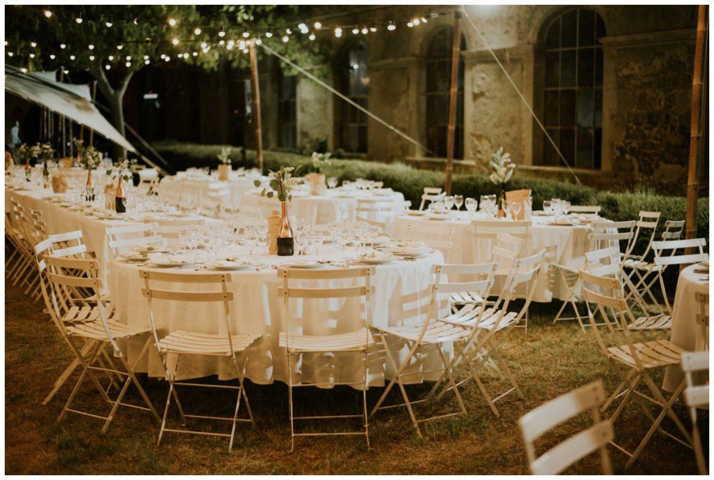photographe mariage chambery grenoble annecy lyon chartreuse de valbonne mariage gard jesus peiro_0051