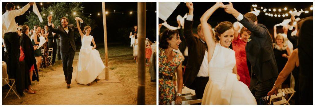 photographe mariage chambery grenoble annecy lyon chartreuse de valbonne mariage gard jesus peiro_0052