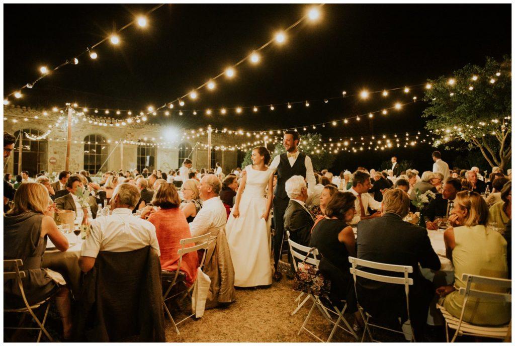 photographe mariage chambery grenoble annecy lyon chartreuse de valbonne mariage gard jesus peiro_0055