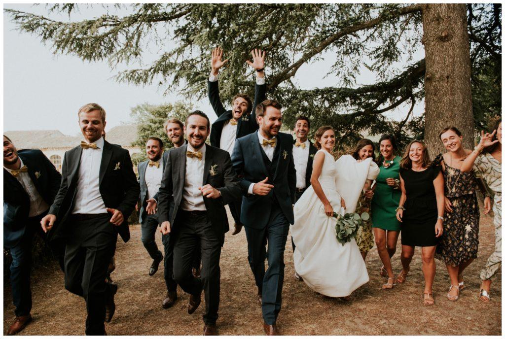 photographe mariage chambery grenoble annecy lyon chartreuse de valbonne mariage gard jesus peiro_0069