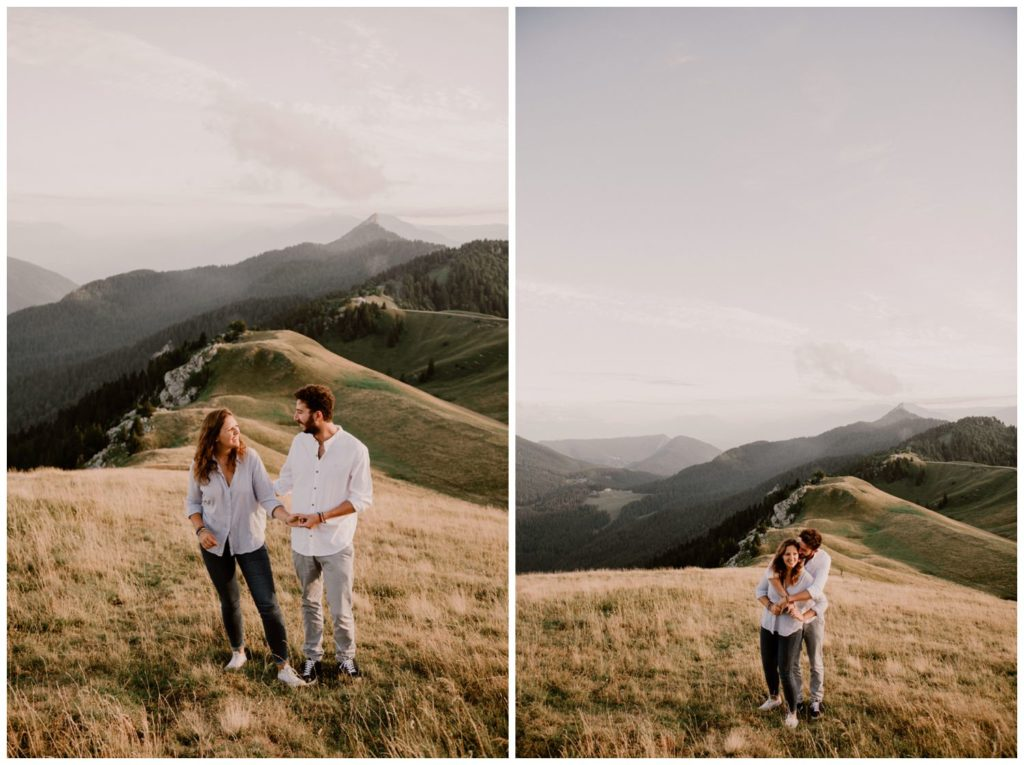 seance-photo-engagement-grenoble-chambery-photographe-mariage-chartreuse-lifestyle-golden-hour_0003