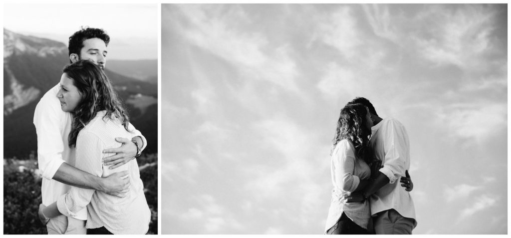 seance-photo-engagement-grenoble-chambery-photographe-mariage-chartreuse-lifestyle-golden-hour_0012
