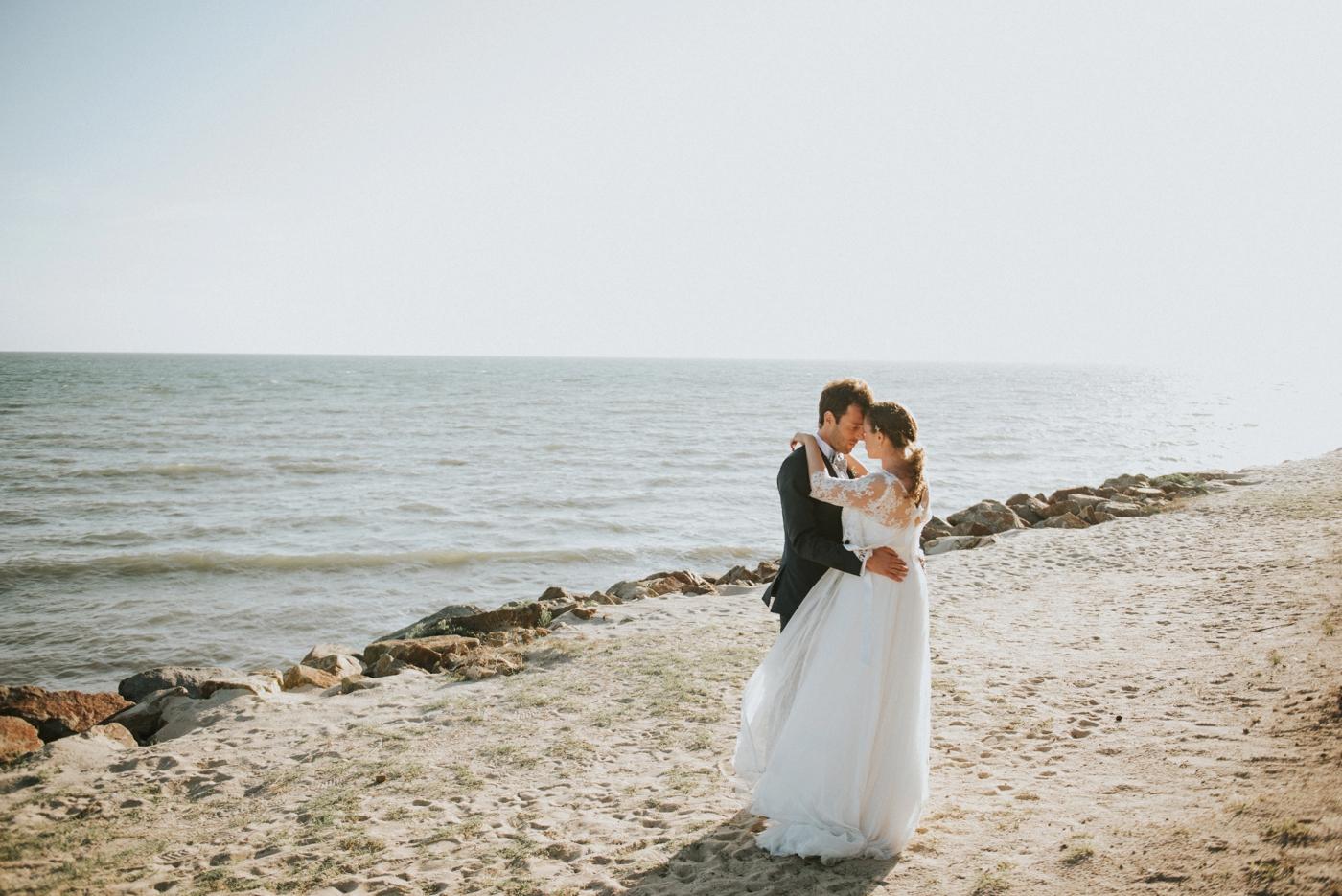 photographe-mariage-ile-noirmoutier-vendee-nantes-ceremonie-laique-ocean-naturel_0136