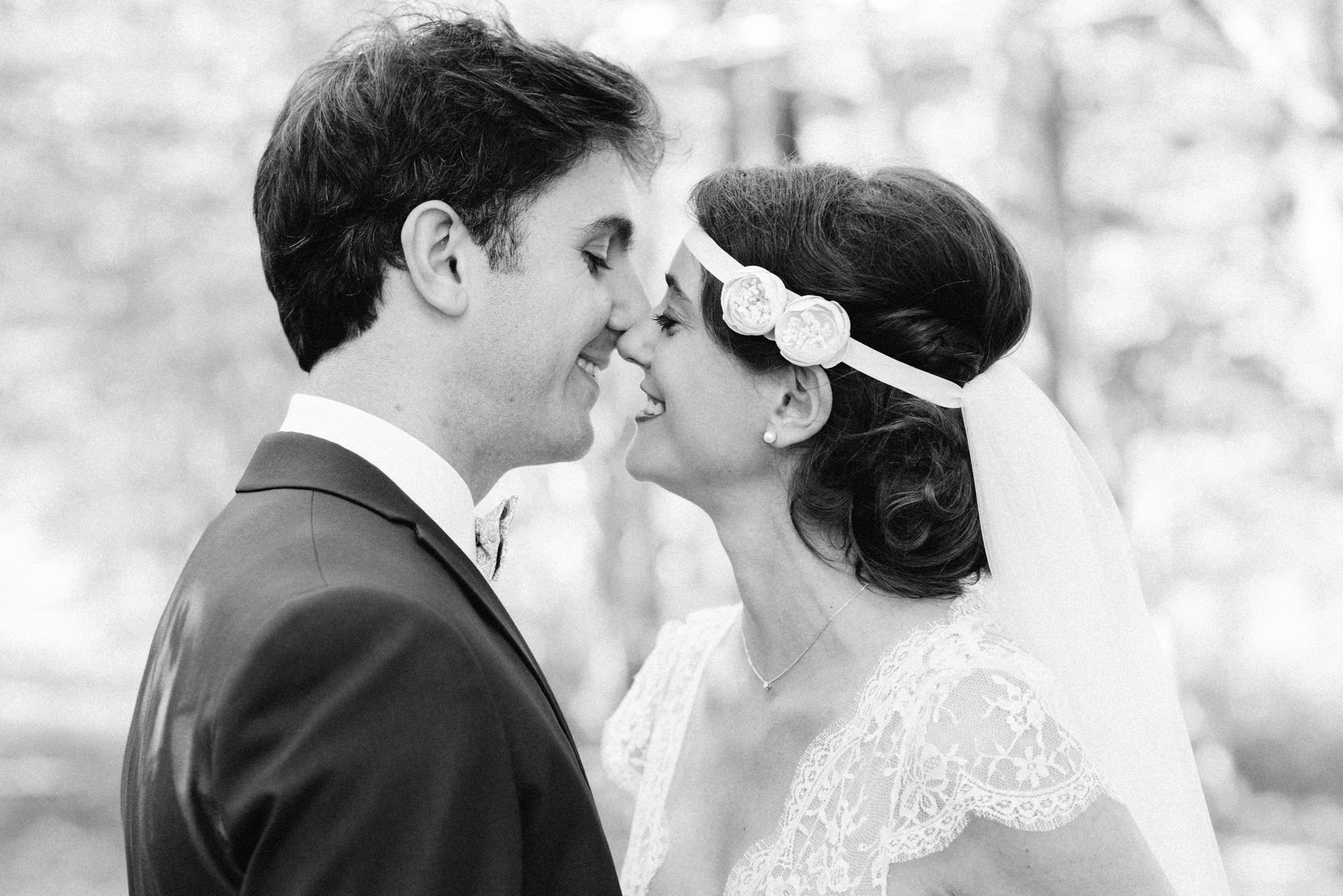 photographe grenoble lyon beaujolais montagne annecy geneve suisse boheme boho wedding photographer wedding chateau villesavin sologne