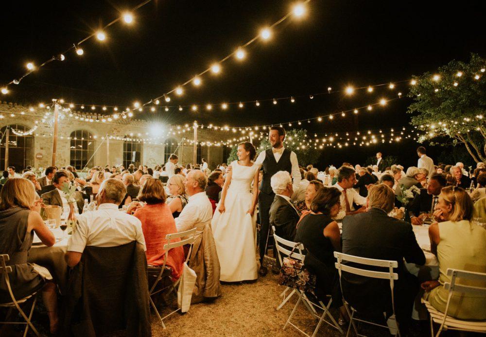 photographe mariage chambery grenoble annecy lyon chartreuse de valbonne mariage gard jesus peiro_0056